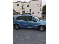 For sale Citroen C3