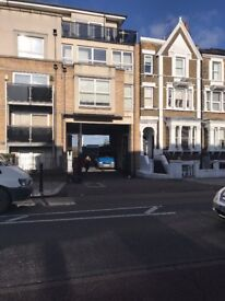 Secure underground Parking space to rent Clapham Junction / Battersea