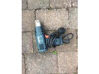 Heat gun (Black & Decker)