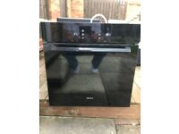 Bosch single oven good working order