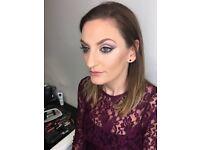 Professional Makeup Artistry - Blink&MakeUp Manchester City Centre based studio