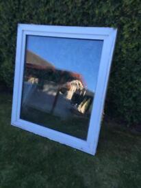 Very Good Condition Window