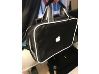 Apple Laptop Cartier bag 13""