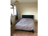 Extra Large Furnished Double Room to Rent £350 Per Month inc All Bills, South Liverpool