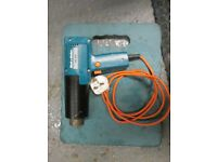 Black & Decker HG991 heat gun