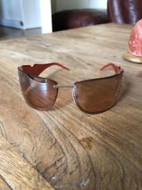 Designer sunglasses Roberto Cavalli