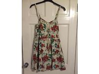 Women's Dress Size 16 **Be Beau**