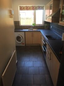 3-bedroom house to rent in Sydenham area