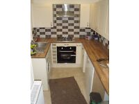 Excellent 2 Double Bedroomed Apartment Caversham Reading