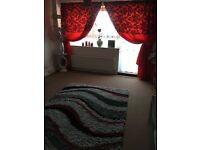 House swap to Portsmouth from addlestone Surrey lovely 2bedroom flat