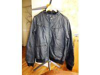 Men's next jacket