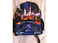 Mojo Backpack 🎒 brand new