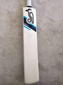 Kookaburra Surge 1250 Cricket Bat 2lb 10oz Brand New