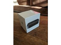 Apple TV (2nd generation) brand new unopened