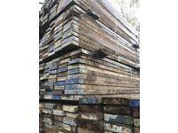 💧Used Scaffold Boards | £9.00 Each