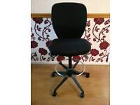Orangebox Office Chair