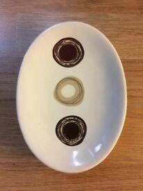 Contemporary SOAP DISH for sale