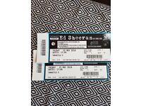 Ed Sheeran Manchester concert 25/5