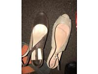 Used shoes at amazing prices
