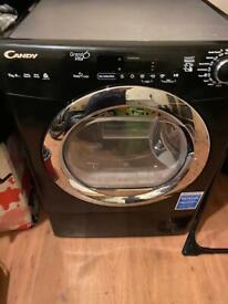 Candy 9kg Heat Pump Dryer
