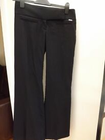 River Island Trousers Size 12