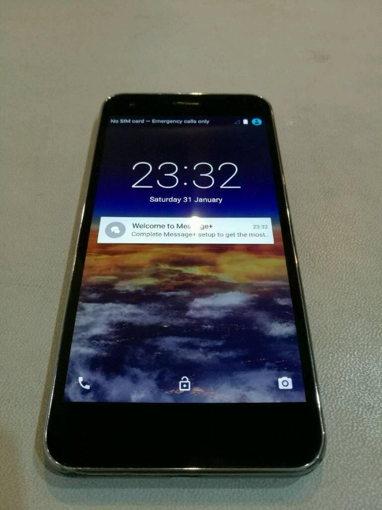 Vodafone Smart Ultra 6 16GB unlocked