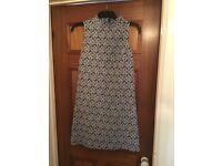F&f dress size 10