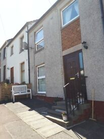 *PRICE REDUCED* OIRO 105K to sell. 3 bedroom house hawick. Walk in condition. New GCH, DG