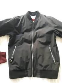 Jack Jones jacket