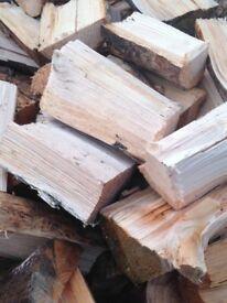Firewood logs 🔥