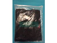 Men's polo Ralph Lauren with tags, unused, Size S, black