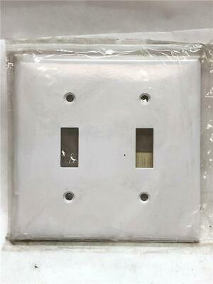 Switch Plates Outlet Covers Eagle Light Switch 2 Vatican