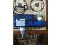 Vecton v2 200 water sterilizer for sale