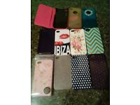 Covers for iphone 4s.