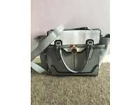 River island NEW never used handbag