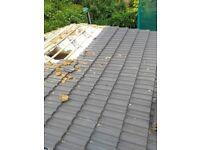 Sun Roof windows ( 100 cm x 90 cm) 300 quids each ( market price 600 each) E12 6LB