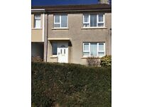 **3 BED HOUSE TO LET**, GREENMOUNT GARDENS, CLAUDY, Co. DERRY