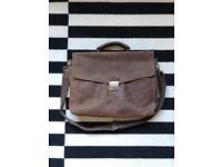 D. Bramante Laptop Bag