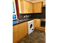 1 Bedroom Flat To Rent Unfurnished