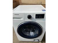 Samsung 8kg Eco Bubble