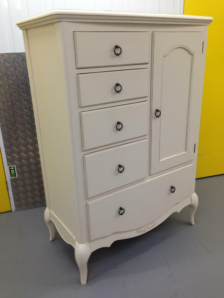 furniture dutch and available with paint priory pin dresser ebay hutch cupboards oak drawer cupboard pinterest cabinet delivery drawers