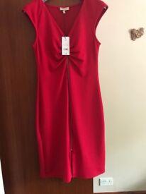 Ladies dress size 14 never been worn