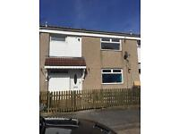 3 bed terraced house to rent in Thornaby