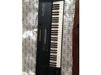ROLAND XP 50 WITH EXCELLANT CONDITION AND INDIAN SOUNDS