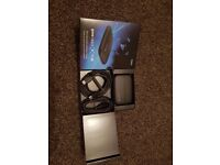Elgato Game Capture HD60, Like New