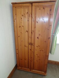 Wycombe Wardrobes For Sale