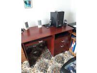 FREE FREE desk