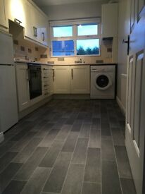 Double room to rent Knightsbridge area. Walking distance to Altnagelvin hospital