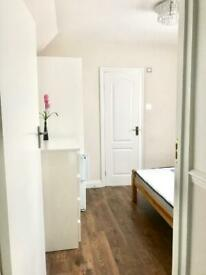RENT Single Room Ensuite close to Wood Green Station