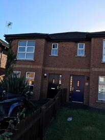 Family home only £600